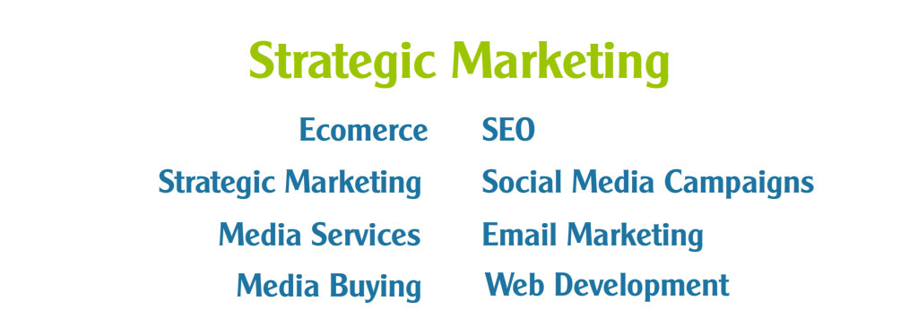 SDO interactive - San Diego Online Interactive - San Diego web design - SEO company - Web marketing, email blast, emailmarketing, branding , SEO, web design